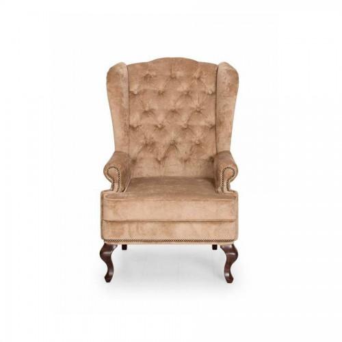 Кресло отдыха Галардо