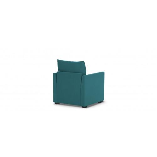 Кресло отдыха Дубай