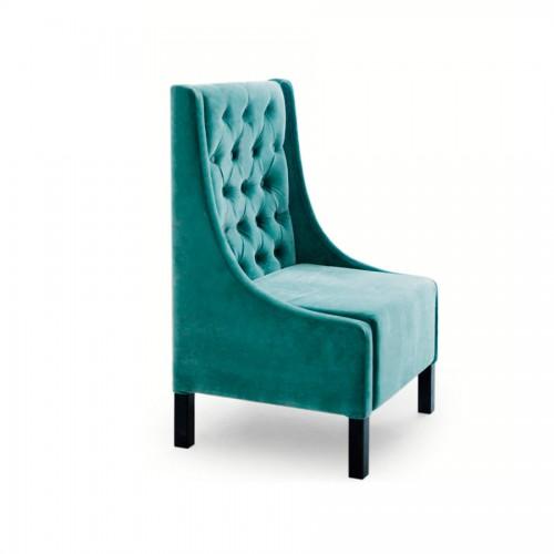 Кресло отдыха Капитонне