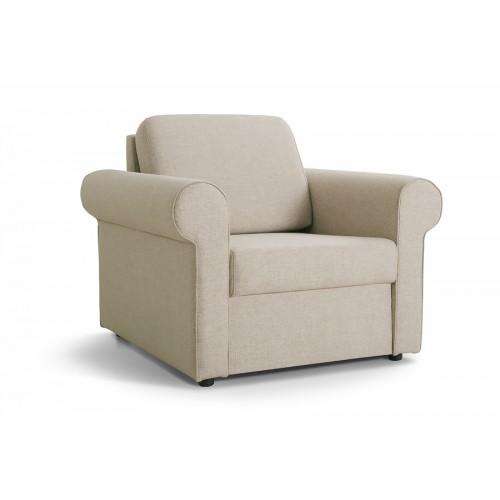 Кресло Монако-классик