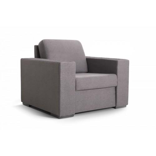 Кресло Монако-модерн