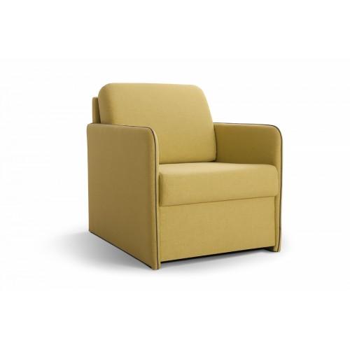 Кресло Монако-слим