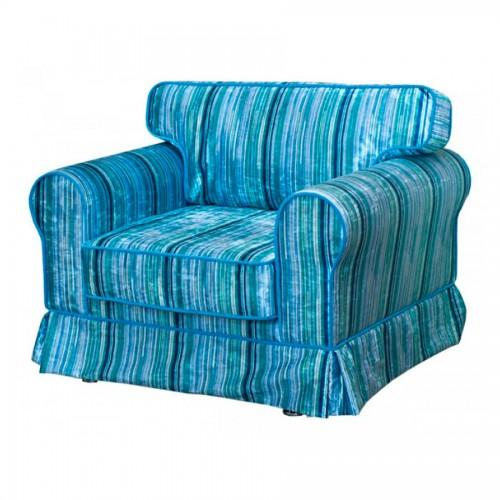 Кресло отдыха Прованс
