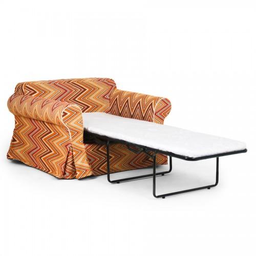 кресло кровать орлеан