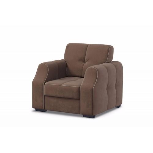 Кресло отдыха Оскар