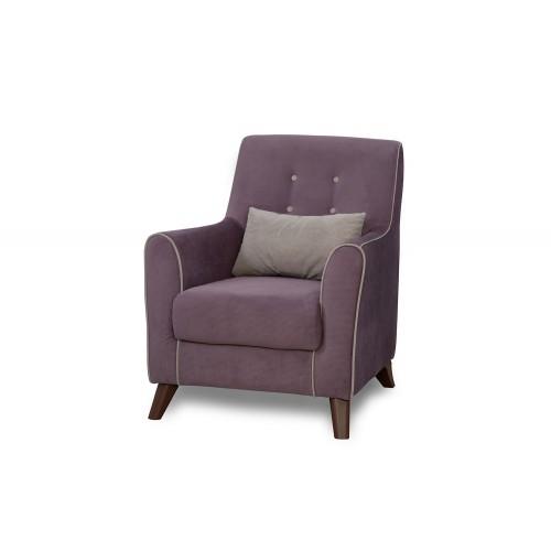 Кресло Томас