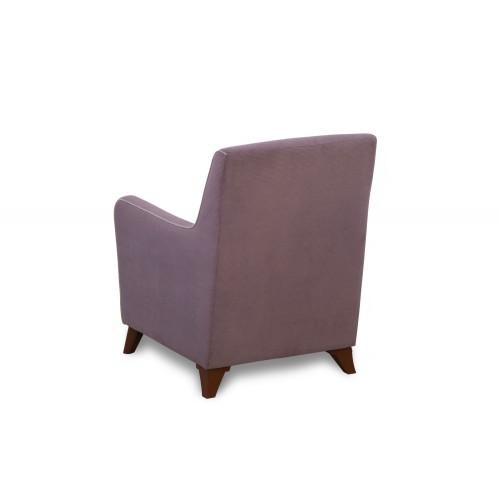 Кресло отдыха Томас