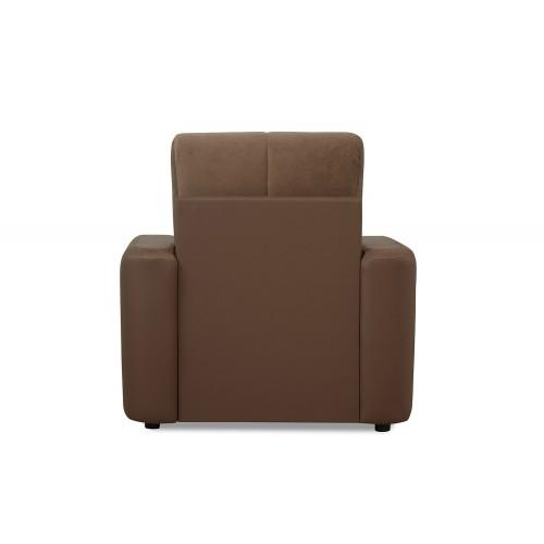 Кресло отдыха Турин