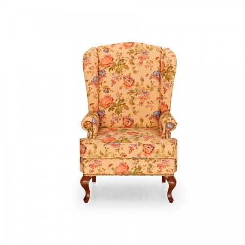 Кресло отдыха Эден
