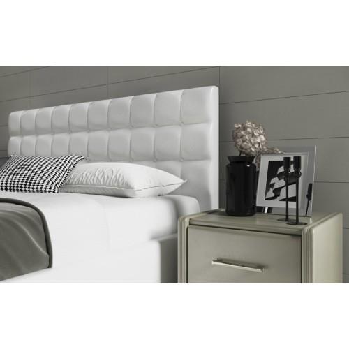 Мягкая кровать Визави