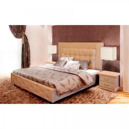 Мягкая кровать Амфирея
