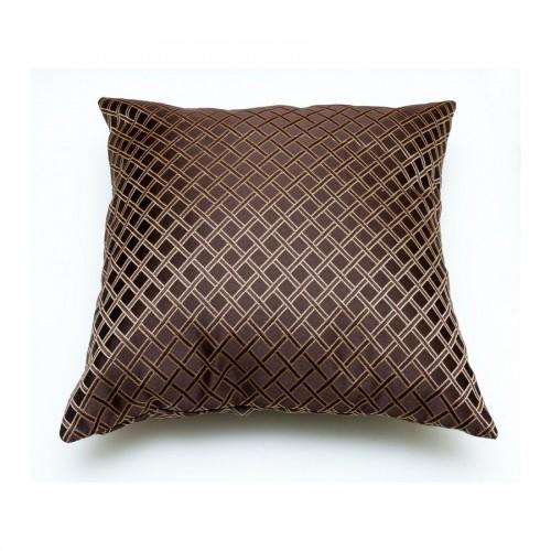 Декоративная подушка-1
