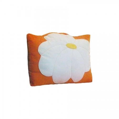Подушка Цветочек
