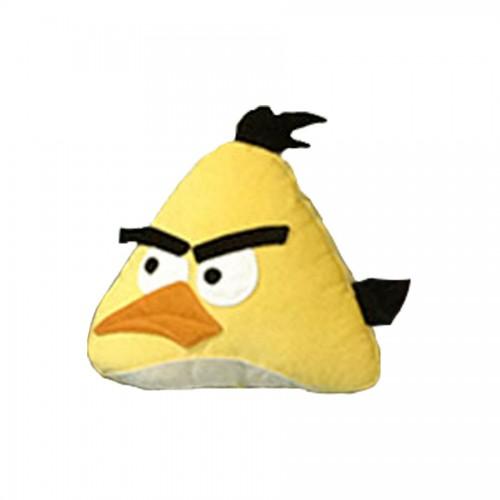 Подушка Angry Birds Chak