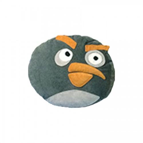 Подушка Angry Birds Djim