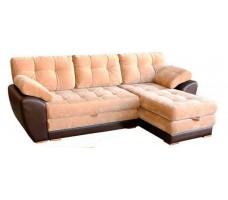 Угловой диван Император 2