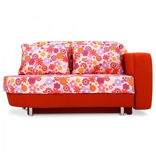мягкая мебель для гостиной в стиле прованс