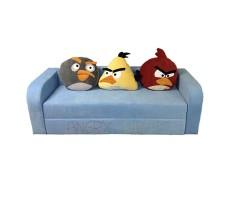 Диван Angry Birds 2