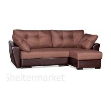 Угловой диван Амстердам 2 (распродажа)
