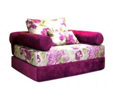 Кресло кровать Джек
