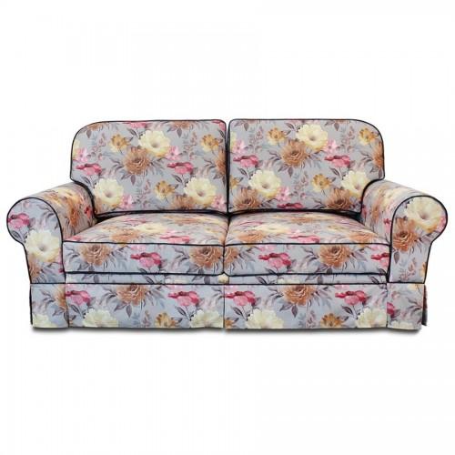 диван в стиле прованс орлеан