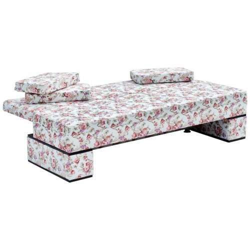 Кухонный диван Мальта