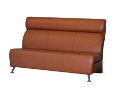 Офисный диван Росини трехместный