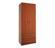 Шкаф распашной ш10а