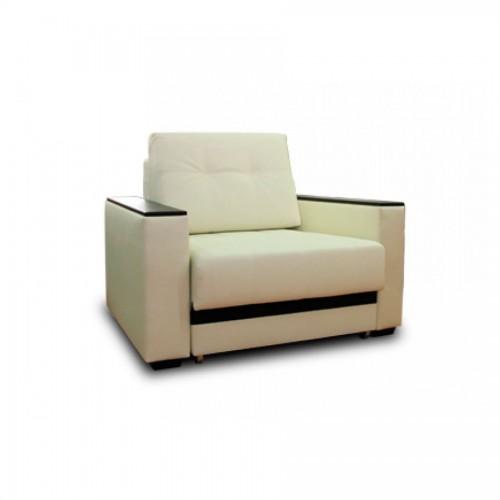 Кресло отдыха Атланта