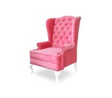Кресло Барби