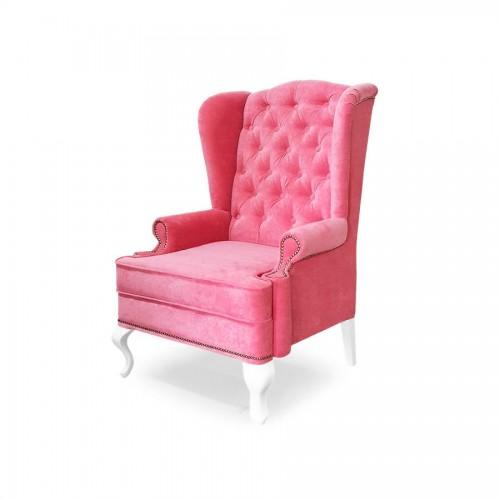 Кресло отдыха Барби