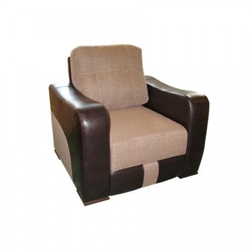 Кресло отдыха Джеральд