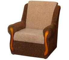 Кресло кровать Светлана