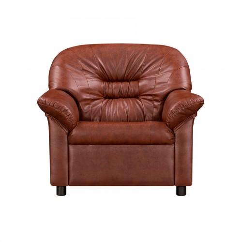 Кресло отдыха Честер