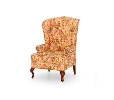 Кресло Эден