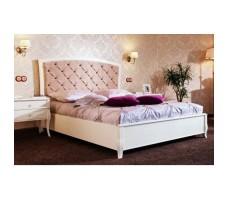 Кровать Sofa 2 (Бук)