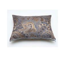 Декоративная подушка-2