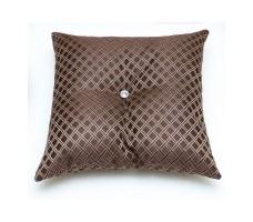 Декоративная подушка-3