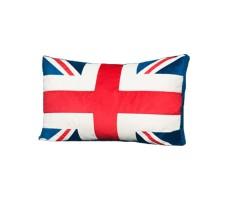 Подушка Флаг