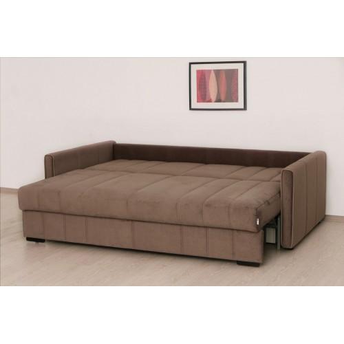 Подушки для дивана купить недорого в москве