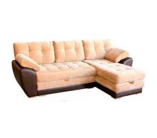 Угловой диван Император 22