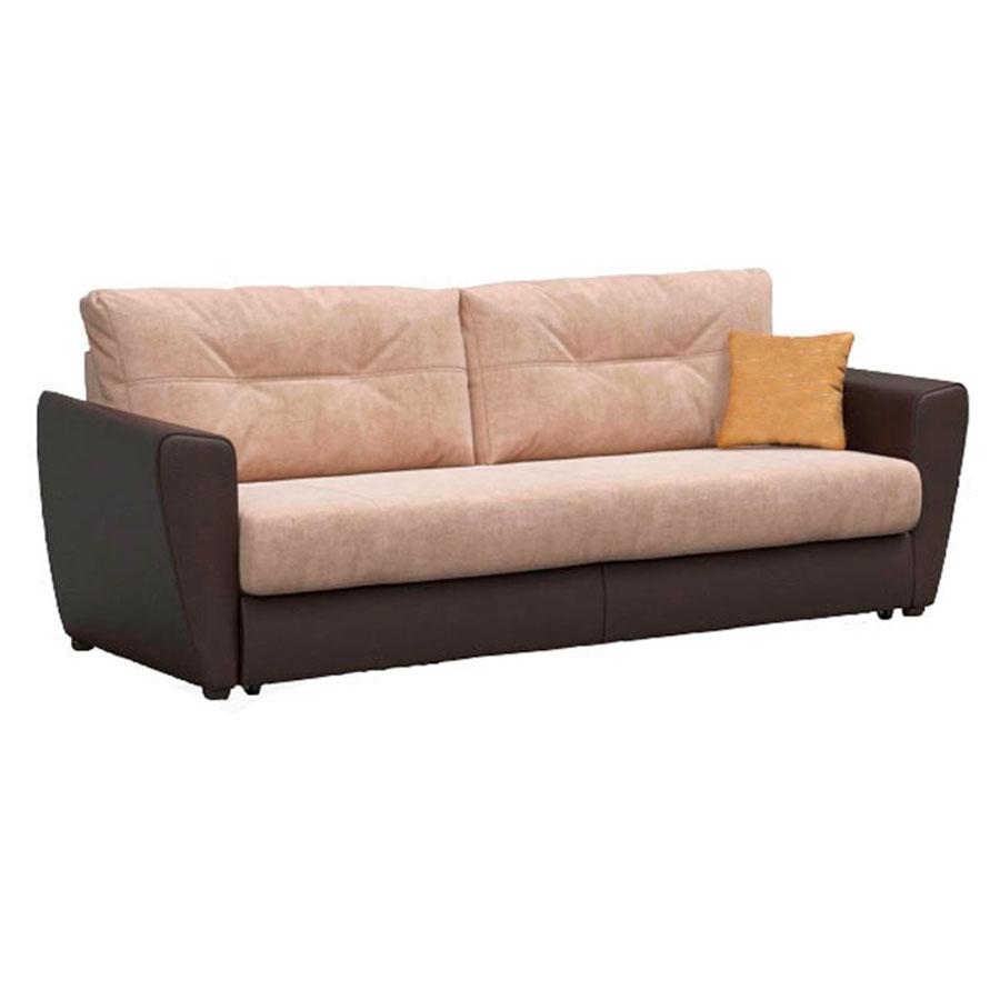 купить диван еврокнижка амстердам 1 по акции в москве от фабрики
