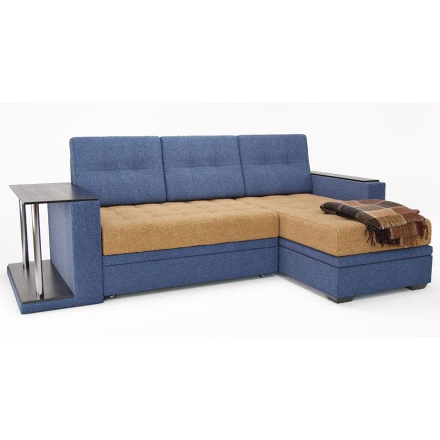купить диван угловой атланта недорого от фабрики производителя в москве