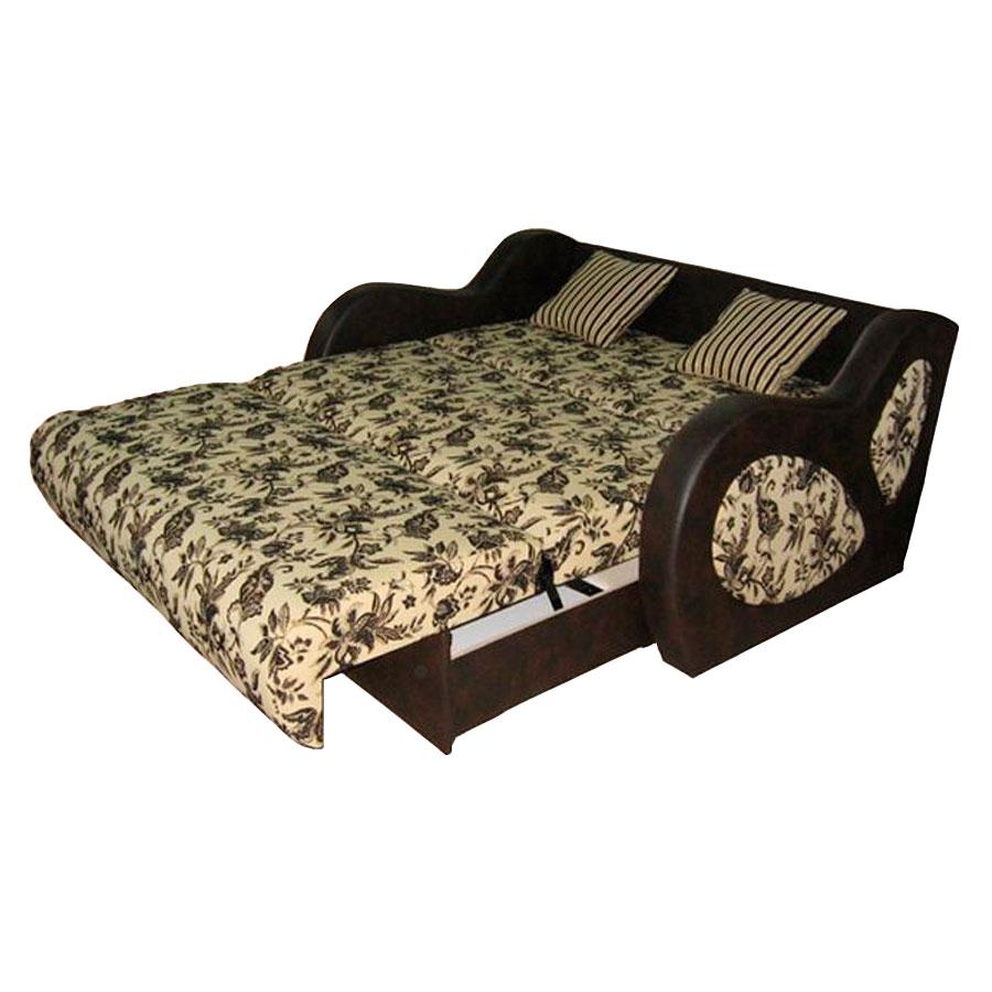 Купить диван недорого в  Москве