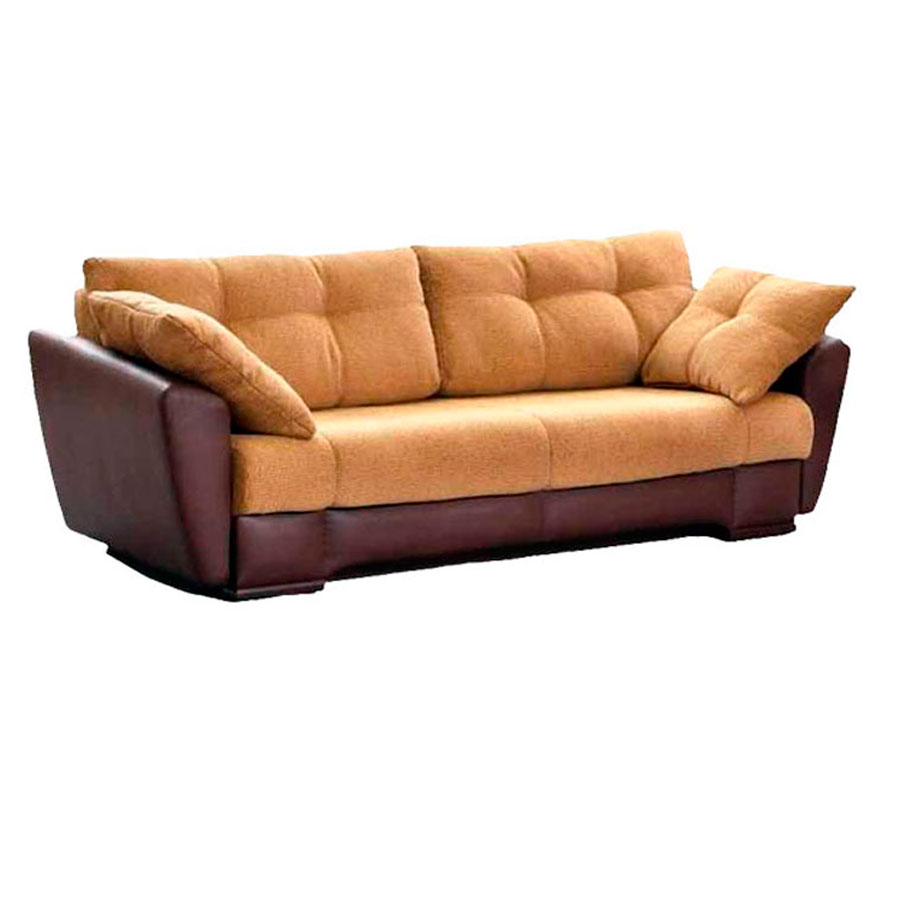 Купить диван еврокнижка недорого