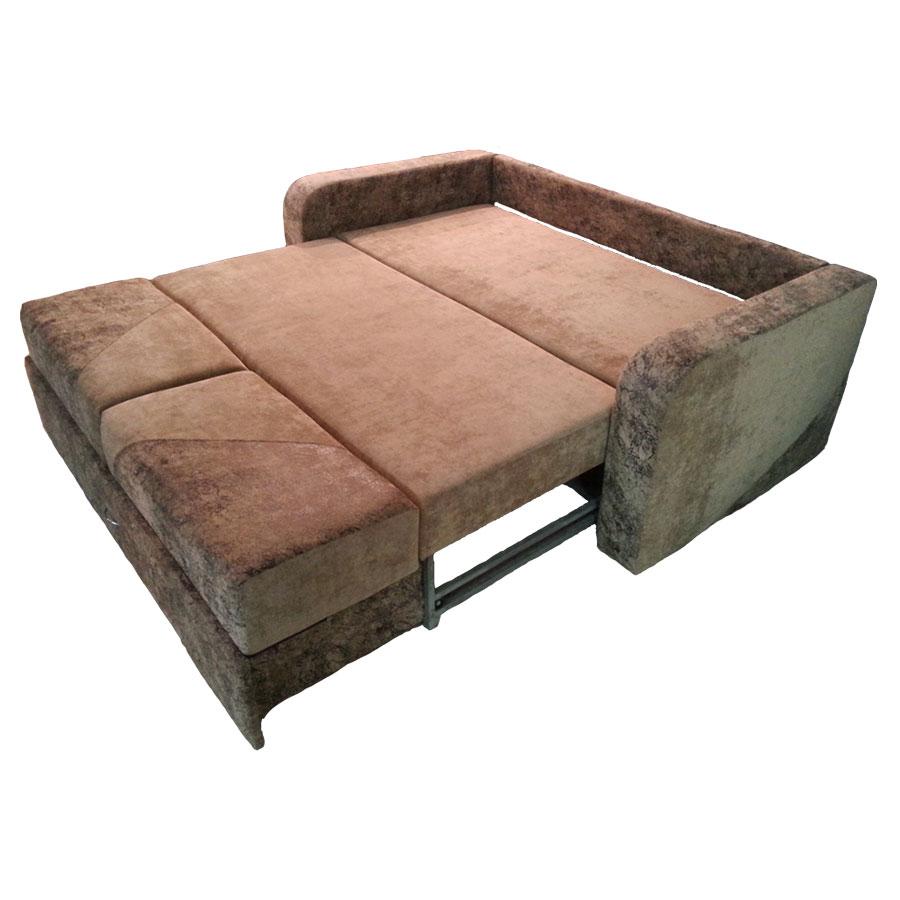 Мягкая мебель диваны Москва