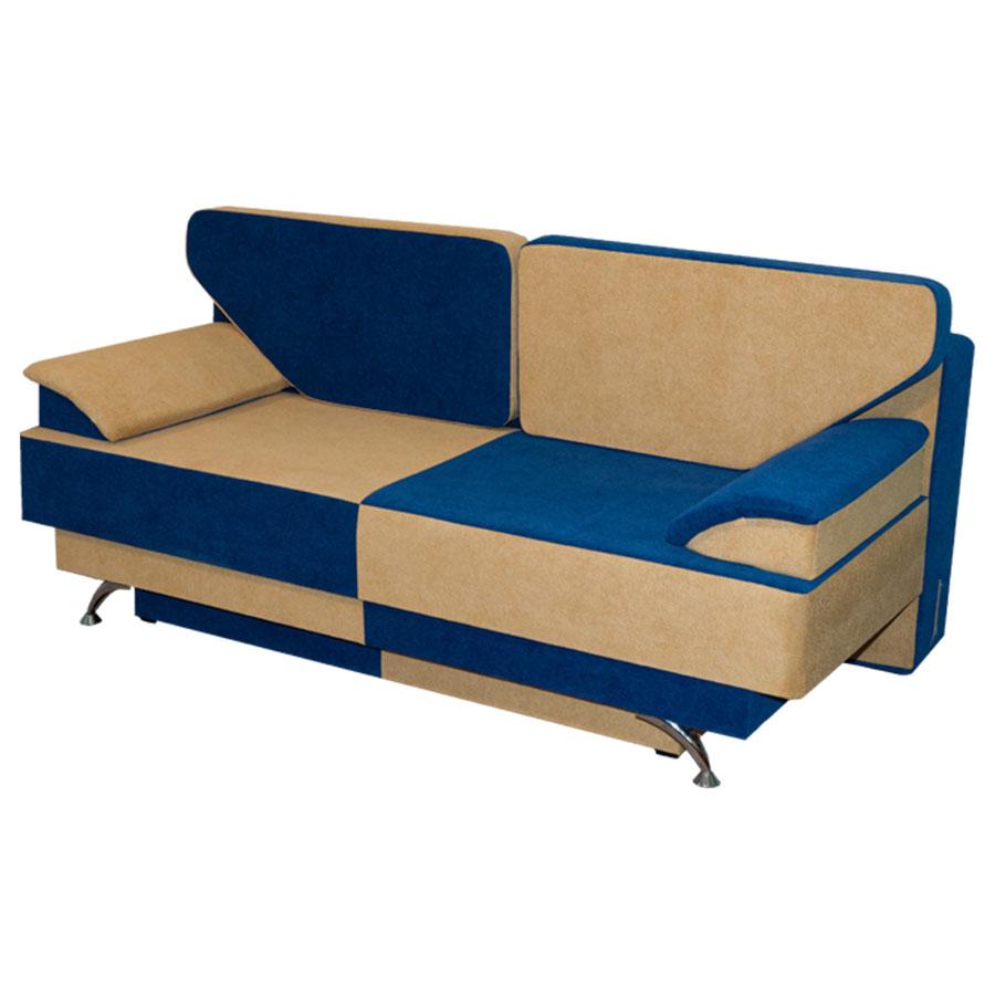 диван аккордеон с большим спальным местом спб
