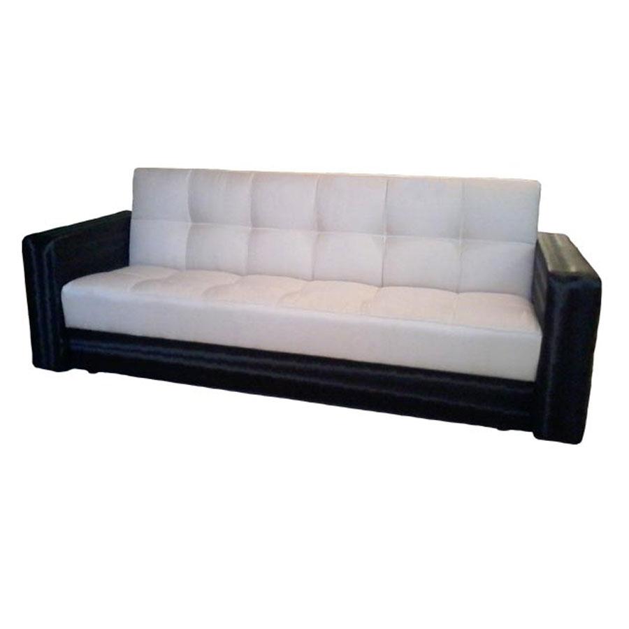 Каир диван в  Москве