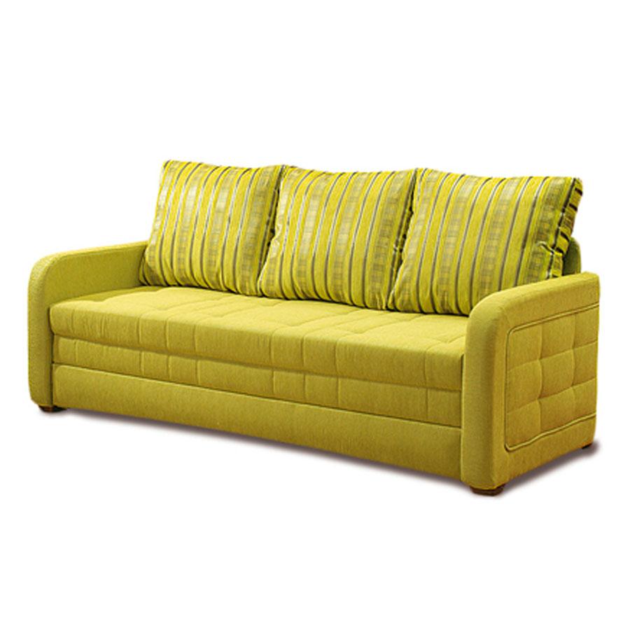 диван угловой купить в уфе недорого