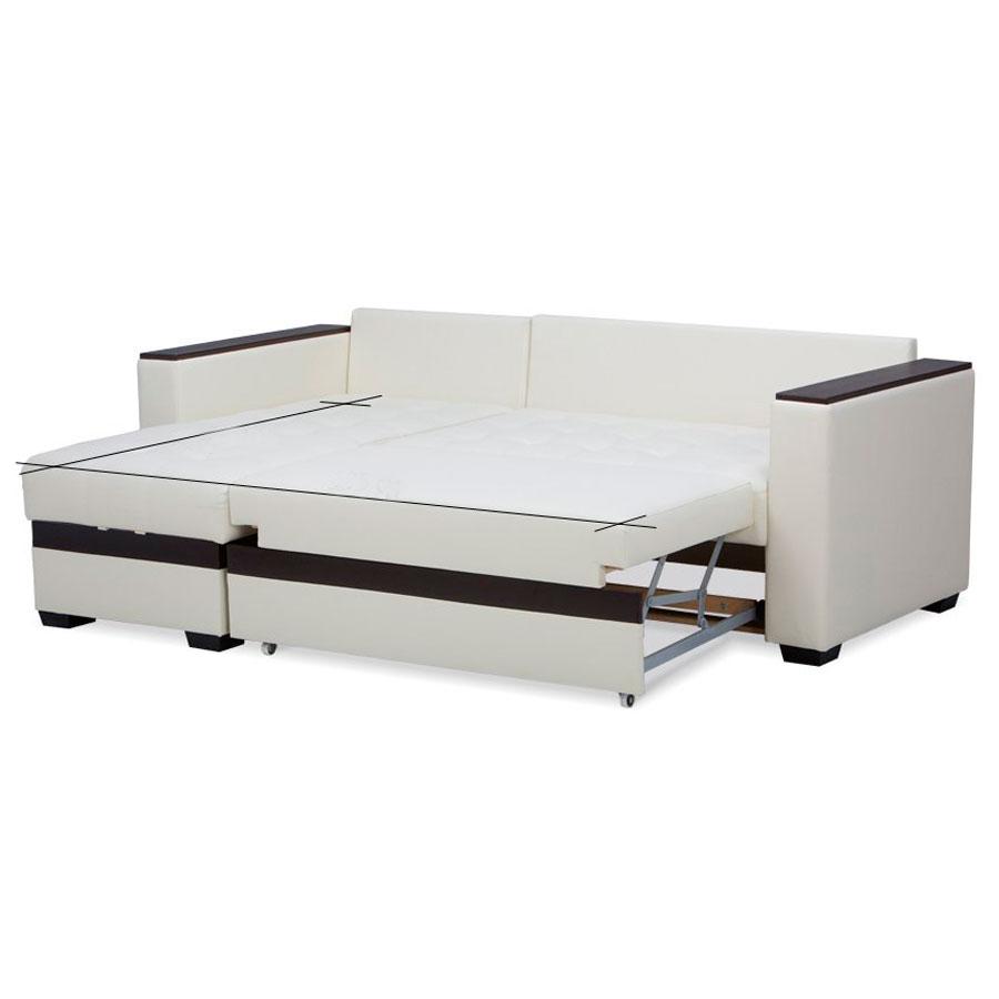спальные гарнитуры с угловым шкафом недорого от производителя